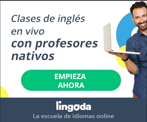 Learn English online for Spanish speakers
